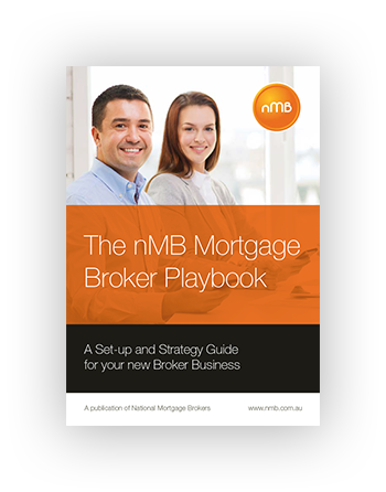 mortgage-brokers-playbook-june-2017