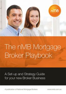 mortgage-brokers-playbook-large