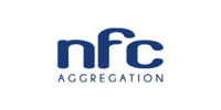 National Finance Choice Aggregation